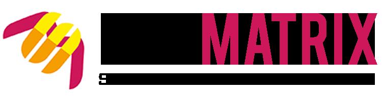 MedMatrix Software Solution